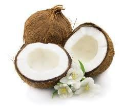 Image result for coconuts