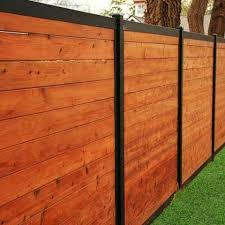 Shop fencing & gates and a variety of building supplies products online at lowes.com. Best Wood Fences Lake Norman Fence Co Cornelius Nc