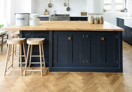 Parquet Flooring Kitchen Floors Of Stone Blog