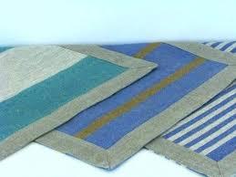 striped bathroom rug striped bath rug rugs 3 piece blue bathroom pink striped bath rug