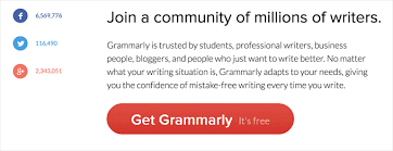 best essay checker for grammar and plagiarism detection  essay checker online grammarly