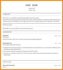Resume Linkedin 24 How To List Linkedin On Resume Resume Type 24