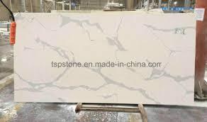 prefabricated solid granite marble onyx quartz stone slab for kitchen countertop paving
