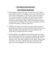 bionics research paper