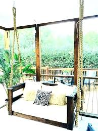 screen porch furniture. Front Porch Furniture Ideas Patio Seating  Decorating . Screen R