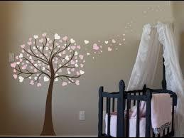 teenage bedroom wall designs. 100 Cool Ideas! GIRLS BEDROOM WALL DESIGNS! Teenage Bedroom Wall Designs R