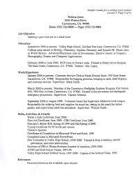 Mla Resume Template Mla Format Resume Earpodco Midlandhighbulldog Com