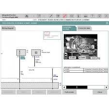 bmw icom a1 hardware bmw isis icom isid x series e53 wiring diagram