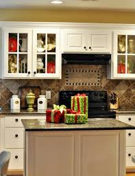 cozy kitchen decor ideas