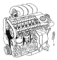 daewoo matiz engine diagram daewoo wiring diagrams online