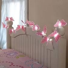 lighting for girls bedroom. Teenage Bedroom Lighting Flower String Lights Amazon Butterflies Girls Toddlers For