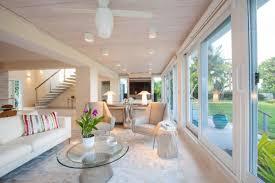 mid century modern furniture living room. Midcentury Modern Furniture Has A Timeless Appeal Mid Century Living Room V