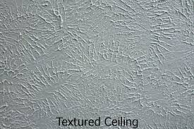 painting popcorn ceiling painting a textured ceiling textured ceilings to replace the old popcorn ceiling is