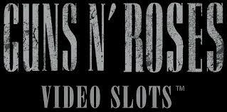 Guns N' Roses | Slots | Paf.com