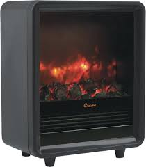 spitfire fireplace heater. heater fireplace walmart heaters electric reviews lowes infrared spitfire i