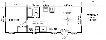 tiny house floor plans free. Fashionable Design 11 600 Sq Ft Tiny House Floor Plans 400 Sq. Ft. Oak Free