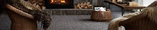 Berber Carpet from Shaw Mohawk and Bliss Carpet