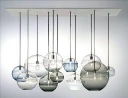 track lighting systems uk contemporary pendant ceiling lights pendants glass ssy design fixtures modern track lighting track lighting systems uk