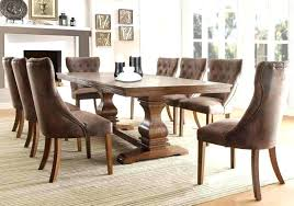 fabric for dining room chair upholstery