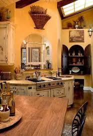 Tuscan Themed Kitchen Decor 30 Tuscan Kitchen Ideas Kitchen Ideas Kitchen Gallery Tuscan