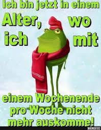 Witzige Sprüche Wochenende Vorbei24jpg Gb Bilder Gästebuch Bilder