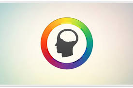best psychology topics essay topics for psychology psychology news  psychology news topics the psychology of color in marketing and branding