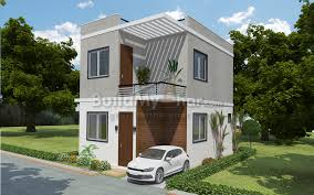 like icon 2 bhk house design 2 bhk house plan house design plan with 1100 sq