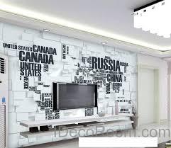 teamwork office wallpaper. Brilliant Office Office  And Teamwork Office Wallpaper