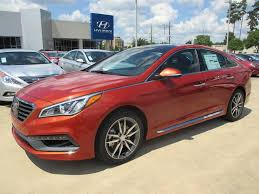 hyundai sonata 2015 exterior. 2015 hyundai sonata sport 20t start up exterior interior review youtube 0