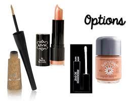 makeup kits for teenagers. teen makeup kit optional items for teenagers kits