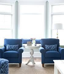 blue living room chair amazing blue living room furniture living room ideas blue living room furniture