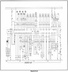 vauxhall electrical wiring diagrams vauxhall wiring diagrams cars vauxhall wiring schematics vauxhall wiring diagrams cars