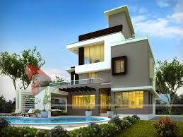 Marvelous Latest Bungalow Design Gallery Pictures - Best idea home .