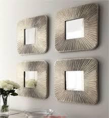 mirrors glamorous decorative mirror set decorative mirror set mirror sets wall decor home interior decoration new