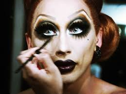 bianca del rio rupaul s drag race makeup featured image