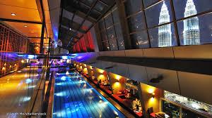 Malaysia Red Light Area Name Kuala Lumpur Nightlife Guide Where To Go At Night In Kuala