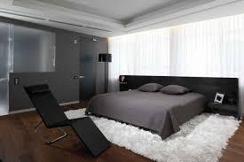 Системы хранения в спальне Гид по интерьерному дизайну Сайт дизайн интерьеров и отчет по практике дизайн интерьера