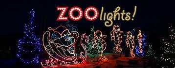 zoo lights. Brilliant Zoo ZooLights For Zoo Lights G