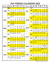Free printable 2021 calendar in word format. Pay Period Calendar 2021 Pay Period Calendar 2021