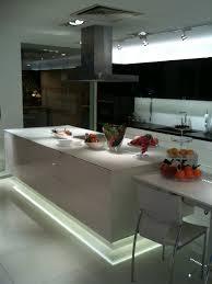 kitchen furniture images. Kitchen Islands Furniture Images K