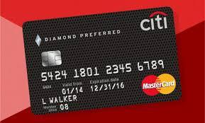 low intro apr credit cards citi