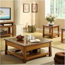 craftsman home furniture. Plain Furniture 2901 Riverside Furniture Craftsman Home Living Room Cocktail Table On I