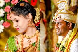best candid wedding photography in chennai