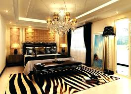 Bedroom Picture Ideas Safari Bedroom Ideas Medium Images Of Safari Bedroom  Decorating Ideas Bedroom Ideas Beautiful