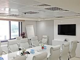latest office design. Abu Dhabi Office Design Spectrum A 2 Latest E