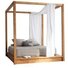 unique bed frames. Posted Platform Unique Bed Frames N