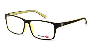 Quiksilver Designer Glasses Quiksilver Mens Sunglasses Cinemas 93