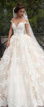 Best 25 Huge Wedding Dresses Ideas On Pinterest Lace Wedding