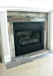 tile fireplace surround tile fireplace mantel fireplace fireplace tile surroundantels glass tile fireplace surround