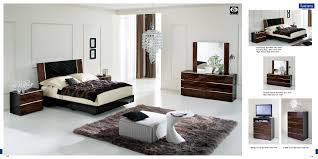 latest furniture photos. Bedroom Furniture Modern Tuscany Decoration Latest Photos